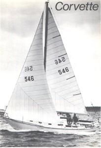 31corvb1p01