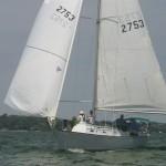 Rendezvous-2006-220