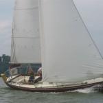 Rendezvous-2006-336